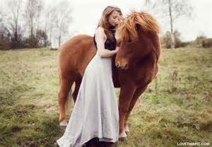 Horses breeding women woman and horse pictures photos and images for
