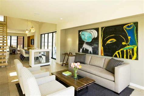 Adore Home Decor by Decora 231 227 O De Sala 45 Salas Decoradas Decor Alternativa