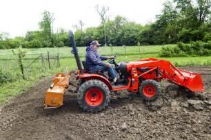 mini tracteur caract 233 ristiques et prix ooreka