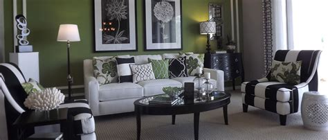 interior design firms orange county 18 interior designers in orange county cheapairline info