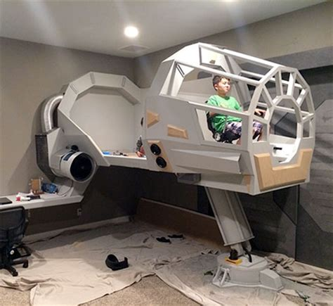 star wars bed tent star wars bed