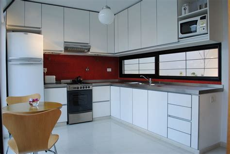 in house kitchen design concept of the ideal kitchen decorating for minimalist house interior design