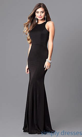 Formal Gowns by Formal Dresses Formal Evening Gowns