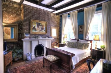 savannah bed and breakfasts enjoy the egyptian room one of our themed value rooms