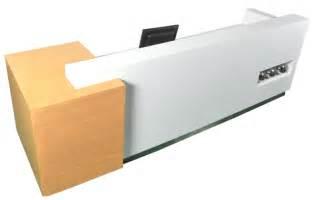 Cheap Reception Counter Design Office Reception Table Cheap Reception Desk