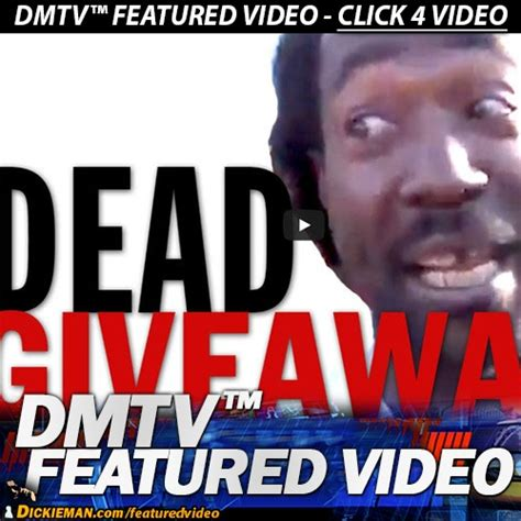 Dead Giveaway Charles Ramsey Song - 31 best funny things images on pinterest funny things funny stuff and humor