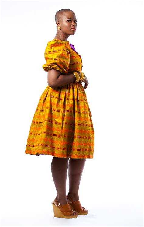 african dresses designs fat ladies african dresses 17 best images about fashion for big ladies on pinterest