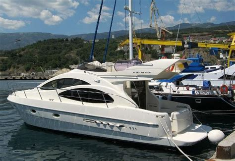 azimut boats for sale azimut 42 boats for sale boats