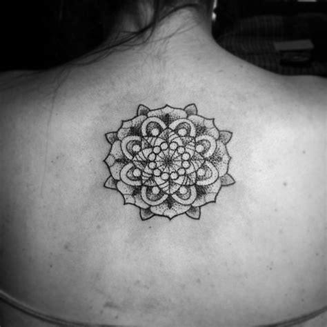 imagenes de mandalas para tatuajes mandala tatuajes para mujeres