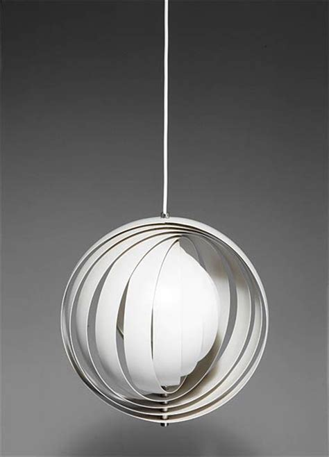 moon ceiling light design objects 4108844