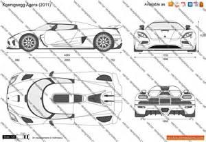 Koenigsegg Agera R Coloring Pages Koenigsegg Agera R Drawing Sketch Coloring Page