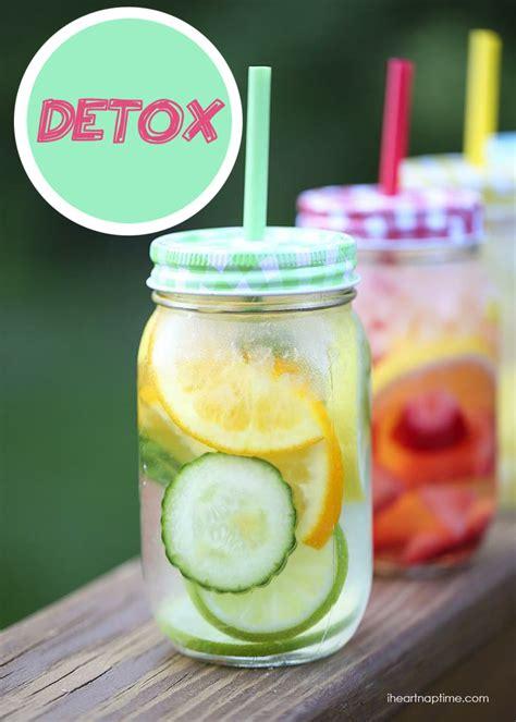 La Detox by Comida Food Joys In