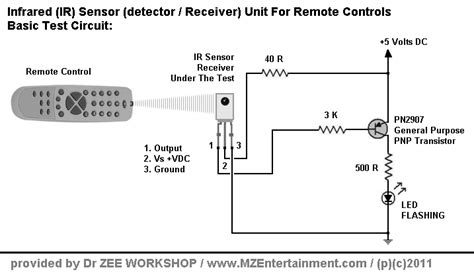 one on remote circuit diagram one free engine