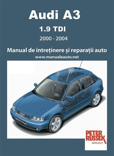auto repair manual online 2012 audi a3 user handbook service manual 2008 audi a3 manual free download saturn astra xr transmission saturn free