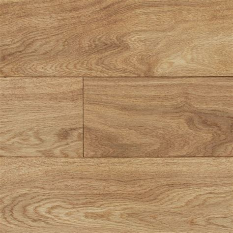 White Oak Wide Plank Flooring Tioga Prefinished White Oak Solid Or Engineered Wide