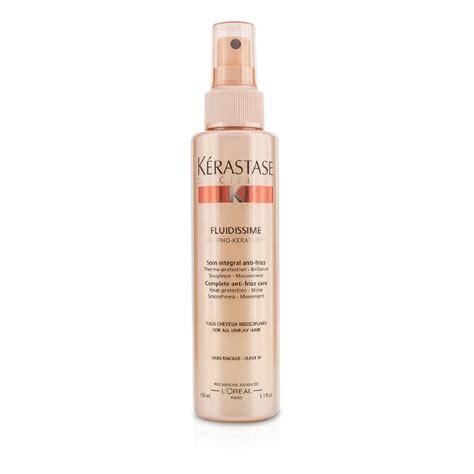 Sale Me Antifrizz Essence 150ml kerastase discipline fluidissime complete anti frizz care for all unruly hair fresh