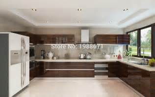 purple kitchen cabinet doors purple kitchen cabinets promotion shop for promotional