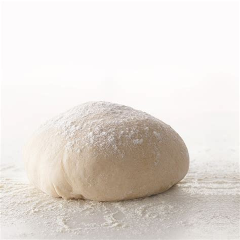 Links From Pizza Crusts To Tap Water by Pizza Dough Recipe Epicurious