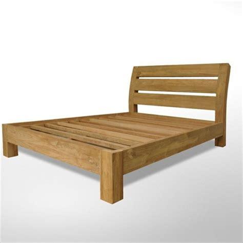 solid wood queen bed queen bed solid wood queen bed kmyehai com