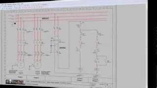 schema electrique chambre froide play froid28 lhorloge de d 233 givrage flash 16022