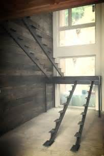 Alternative Stairs by 148 Best Images About Decks And Railings On Pinterest