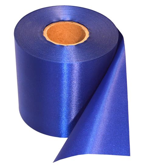 best 28 4 inch wide ribbon laribbons 4 inch wide solid