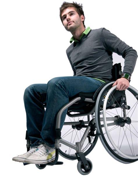 ingombro sedia a rotelle sedia a rotelle carrozzina sagitta superleggera