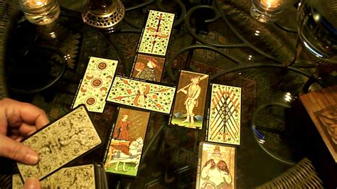 fortune stellar what every professional tarot reader needs to books visconti tarots tarot card reading magickwyrd
