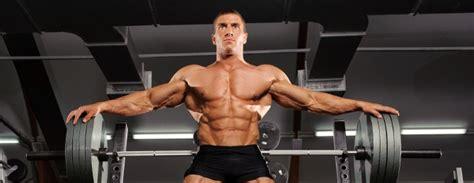 massive bench press massive bench press 16 week block training cycle muscle strength