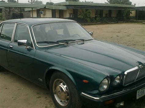 antique jaguar clean tokumbo antique jaguar just n2 2m autos nigeria
