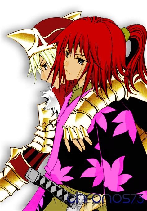 Anime 1 2 Prince by 1 2 Prince Colored By Chronos73 On Deviantart