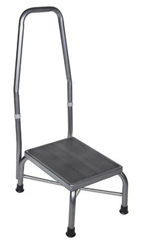 Best Step Stool For Seniors by Step Stools Daily Care For Seniors Step Stool For Seniors