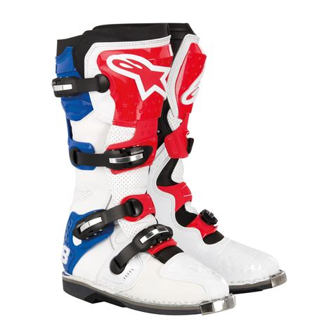 alpine star motocross boots alpinestars tech 8 bing images
