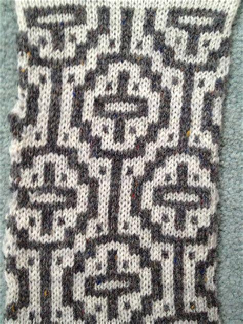 slip stitch in knitting slip stitches alessandrina