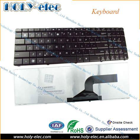 Keyboard Laptop Asus A53s factory price laptop keyboard for asus k52 k72 x53 x53s x53sv x73 x73s a53 buy laptop