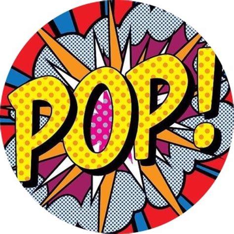Pop And Pop Pop pop connect thepopconnect