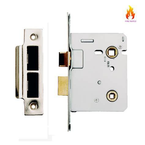 privacy lock for bathroom buy bathroom door mortice bolt through fire rated lock