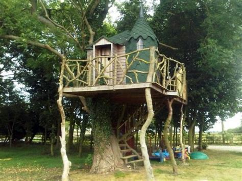 the most beautiful houses in the world interior the most beautiful tree houses in the world interior design ideas avso org