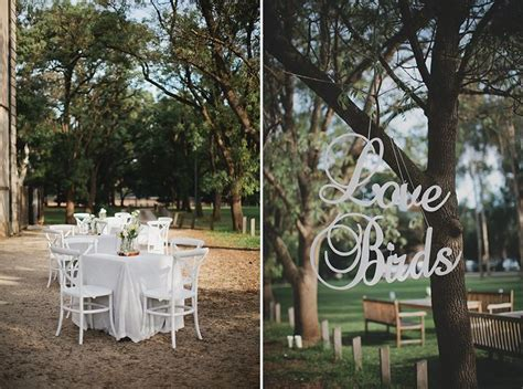 Werribee mansion hotel wedding photographer 05   Venues   Pinterest   Mansion hotel, Australia