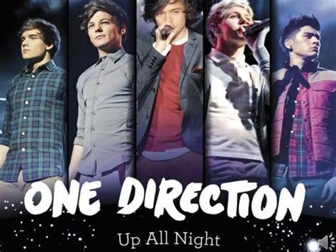 Make Up One Direction one direction what makes you beautiful lyrics authorstream