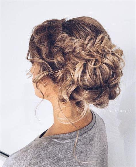 homecoming hairstyles short hair pinterest 15 ideas of cute short hairstyles for homecoming
