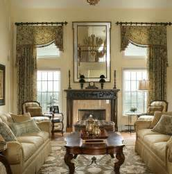 Window Treatment Ideas For Living Room Pin By Barb Pacy On Windows Treatment Ideas