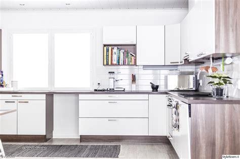 ek home interiors design helsinki 100 ek home interiors design helsinki out and about