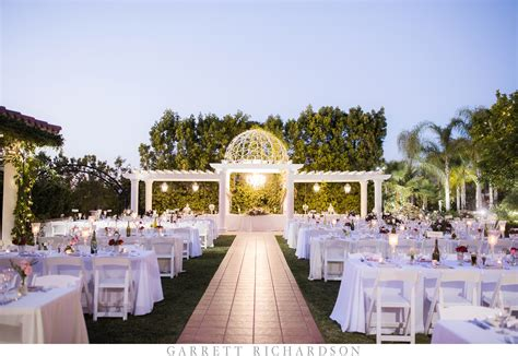 garden wedding venues in temecula ca temecula wedding venues images wedding dress decoration and refrence