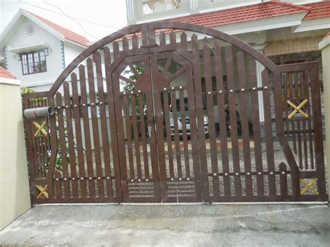 home gate design kerala kerala gate designs kerala gate designs