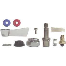 faucets parts aerators fisher 2000 0004 right