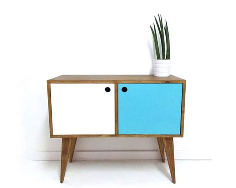 lp record storage cabinet wood 184 best tables images on console tables