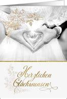 Wedding Congratulation In German german wedding congratulations cards from greeting card