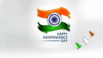 aug 15th independence day whatsapp status dp images 2016