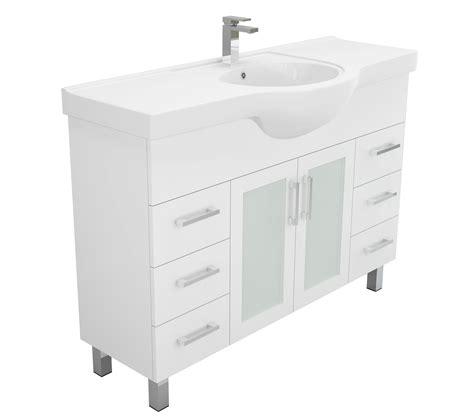 Discount Bathroom Vanity Units Discount Bathroom Vanity Units 28 Images Bathroom Single Sink Unit Pine Vanity Unit Discount